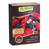 Florimo eper, aprógyümölcs trágya 2 kg