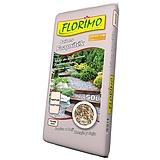 Florimo Faapríték barna 50 l