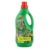 Florimo fenyő és örökzöld növény tápoldat 1000 ml