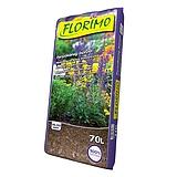 Florimo fenyőkéreg borovi 0,5-30 mm 70 l