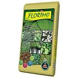 Florimo fűszer és gyógynövény föld 3 l