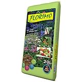 Florimo kerti virág és zöldség föld 20 l