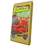 Florimo natúr tőzeg 10 l
