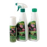 Florimo növényápoló szer pumpás 200 ml