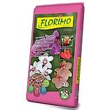 Florimo orchidea virágföld 3 l