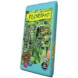 Florimo örökzöld növényföld 20 l