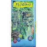 Florimo örökzöld növényföld 50 l