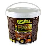 Florimo őszi pázsit trágya /vödör/ 5 kg