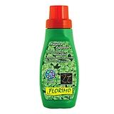 Florimo palánta tápoldat 250 ml
