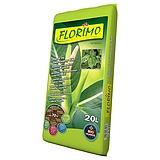 Florimo pálma és zöldnövény föld 20 l