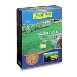 Florimo pázsit fűmag 5 kg