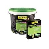Florimo pázsit trágya / doboz / 3 kg