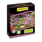 Florimo rhododendron trágya /doboz/ 1 kg