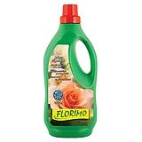 Florimo rózsa tápoldat 1000 ml
