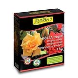Florimo rózsa trágya / doboz / 1 kg