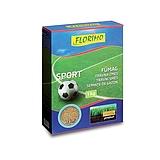 Florimo sport / doboz / fűmag 1 kg