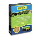 Florimo szárazságtűrő / doboz / fűmag 1 kg