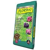 Florimo szobanövény
