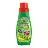 Florimo szobanövény tápoldat 1000 ml