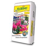 Florimo tőzegkocka (pH 4,5) 25 l
