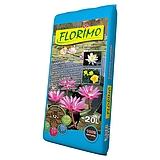Florimo vízinövény virágföld 20 l