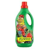 Florimo zöldség, eper tápoldat 1000 ml