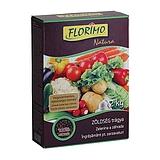 Florimo zöldség trágya 2 kg
