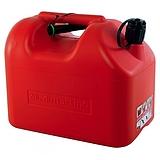 FUEL Üzemanyagkanna kifolyócsővel 20 literes műanyag 1035192