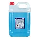 Glicosam Fagyálló 20kg