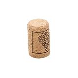 Hengeres dugó borosüveghez 18180