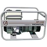 Honda Áramfejlesztő MPI 3300