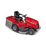 Honda Fűnyíró traktor HF2625 H