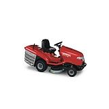 Honda Fűnyíró traktor HF2315 H