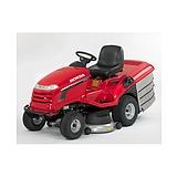 Honda Fűnyíró traktor HF2417 H