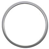 Hordó tömítőgyűrű