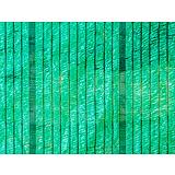 Kerítésháló 90 g/m2 Zöld 1,2x50m