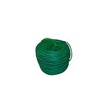 Kötöző-anyag rugalmas lágy PVC (1kg 180m) 4318