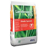 Landscaper Pro Shade Special Gyepműtrágya 5826