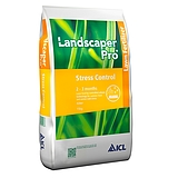 Landscaper Pro Stress Control Gyepműtrágya 5810