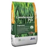 Landscaper Pro Supreme (5kg) Fűmag 6014