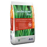 Landscaper Pro Weed Control gyomirtós műtr. Gyepműtrágya 5816