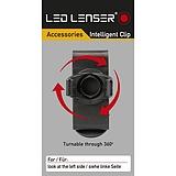 LEDLENSER LL-0319 IntelligensClip 360 M14,X14