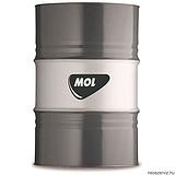 MOL Biohyd 46S 180KG 13006053