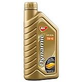 MOL Dynamic Gas Eco+ 15W-40 1L 13006098