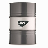 MOL Dynamic Gas Super 15W-40 180KG 13006100