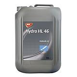MOL Hydro HL 46 10L 13006286