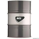MOL Hydro HM 22 AL 170KG 13006295
