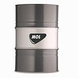 MOL Hydro HM 22/45 180KG 13006297