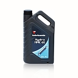 MOL Hydro HM 46 10L 13008028