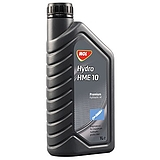 MOL Hydro HME 10 170KG 13006313